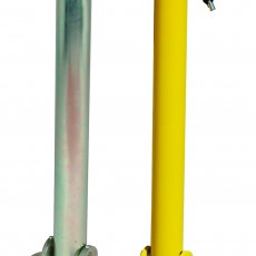 Parking Posts & Bollards